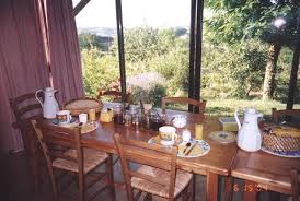 chambre d hote najac bed breakfast najac chambres d hôtes la prade basse
