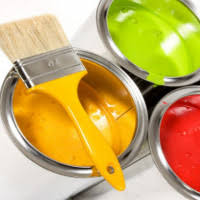 asian paints stock price share price live bse nse asian paints
