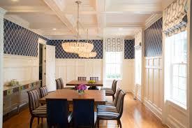 interior designer annette jaffe shares her industry advice