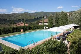 home casa portagioia bed and breakfast tuscany our 14 meter pool picture of casa portagioia tuscany bed and