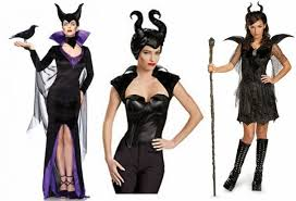 Halloween Movie Costume Ideas Cool Halloween Costumes Ideas Women Simply Awesome