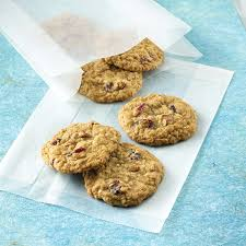 best oatmeal cookies recipe land o lakes