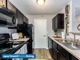 one bedroom apartments in columbus ohio 1 bedroom columbus apartments for rent columbus oh