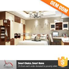 Furniture Design Bedroom Wardrobe Bedroom Wardrobe Pictures Bedroom Wardrobe Pictures Suppliers And