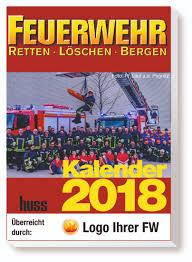 Dr Gutberlet Bad Homburg Feuerwehr Taschenkalender 2018 Mit Individuellem Bild Jpg