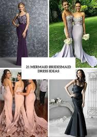 navy blue bridesmaid dresses decor advisor