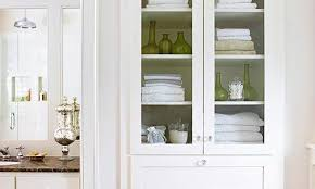 bathroom storage cabinets buying guide pickndecor com