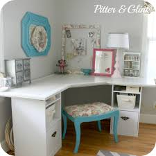 Craft Room Makeovers - mind 26 home office craft room design ideas craft room ideas