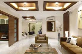 indian interior home design living room