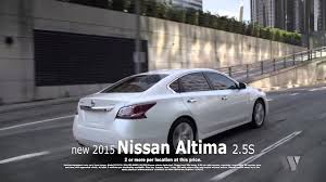 nissan altima 2015 for lease jeff wyler kings nissan altima november lease offer nissan