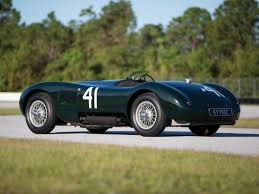 jaguar k type rm sotheby u0027s 1952 jaguar c type new york icons 2017