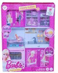 barbie corvette silver lotus barbie 2 sets beauty kitchen barbie 2 sets beauty kitchen
