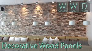 Wood Wall Covering by Reclaimed Wood Panels For Wall Covering Type Alias Youtube