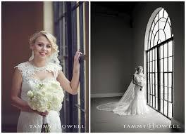 louisville photographers louisville wedding photographers wedding photography