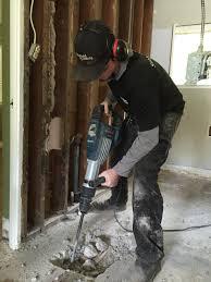 drains sutherland plumbing blog