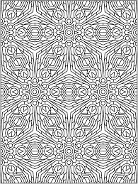 free coloring pages printables dover publications dovers