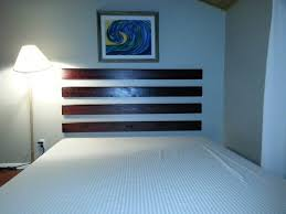 King Headboard And Footboard Set Bedroom Buy Zimmer King Bed With Crocodile Pattern Headboard And