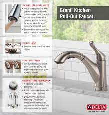 articles with bathroom sink faucet hose adapter tag chic bathtub