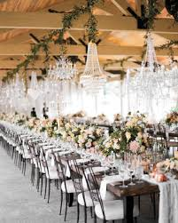 Shweshwe Wedding Decor 33 Tent Decorating Ideas To Upgrade Your Wedding Reception