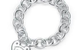 tiffany bracelet love images Tiffany bracelet replica wholesale solid 925 sterling silver jpg