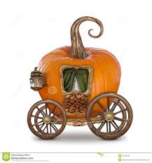 cinderella pumpkin carriage pumpkin carriage royalty free stock photo image 31329545