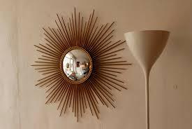 Miroir Soleil Ikea by Des Origines Du Miroir à Nos Jours The Collection