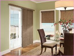 Curtains For Sliding Doors Ideas Curtain On A Budget Curtain Sliding Glass Door Design Collection