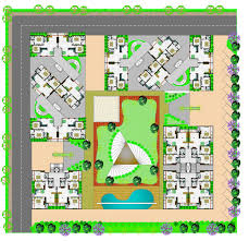 high rise floor plans site master planning buy highrise residential apartment mockup