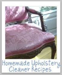 diy upholstery cleaning solution this is a great diy upholstery cleaner i m going to do this
