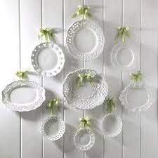 Decorative Hanging Plates Decorative Plates To Hang On Wall Foter