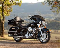 2013 harley davidson flhtc electra glide classic review