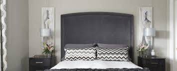 creating contrast designs interior decorator burlington oakville