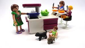 jouer cuisine images gratuites jouer repas aliments cuisine manger jouet