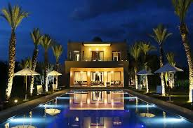 our other destinations luxury villas in corsica marrakesh or