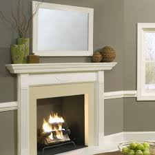 Decorative Wall Frame Moulding Moulding Glossary