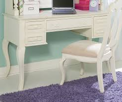 Student Writing Desk by Charlotte Desk 3850 6100 Legacy Classic Kids Bedroom Furniture