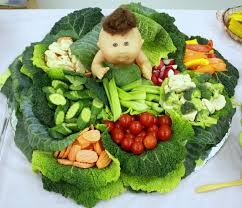 baby shower food ideas baby shower food platter ideas