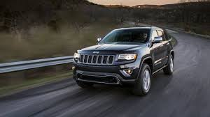 old white jeep cherokee 2016 jeep grand cherokee pricing for sale edmunds