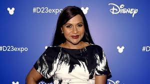 Mindy Meme - the internet is dying over mindy kaling s response to her face