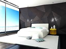 deco moderne chambre chambre deco moderne created decoration chambre moderne ado b on me