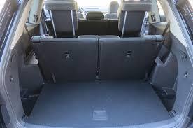 volkswagen atlas interior seating decision time 2017 audi q7 2 0t quattro or loaded 2018 volkswagen