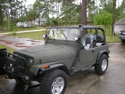 wrangler jeep forum jeep wrangler paint 2018 2019 car release and reviews