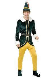 Halloween Costume Big Guys 99 Film Theatre Costume Inspiration Images