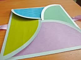 Farewell Invitation Cards Designs Farewell Card For A Friend U2013 The Artful Butterfly