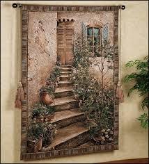 Italian Wall Decor Best 25 Tuscany Decor Ideas On Pinterest Tuscan Decor Tuscan