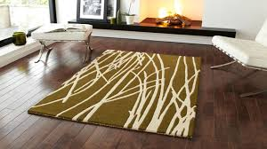 Rugs Modern 20 Modern Rectangular Area Rugs Home Design Lover