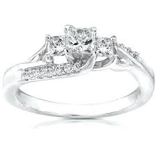 sears engagement rings rings at sears engagement rings x 6 solitaire