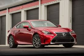 lexus rc 350 review youtube lexus weds f sports to turbos with is200t f sport u0026 rc200t f sport