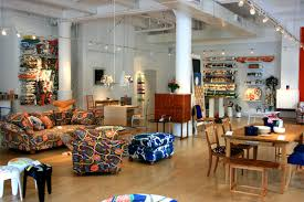 furniture stores in san francisco blending styles into decor