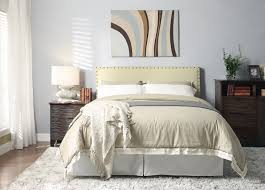 tavel bed geneva collection by modus furniture